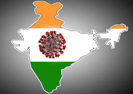 भारतमा मार्च १ देखि दोस्रो चरणको खोप अभियान सुरु हुने