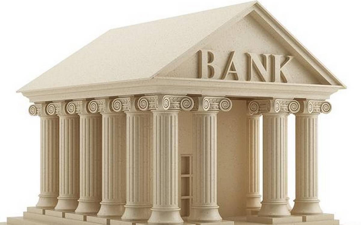 बैंकर्सलाई कोरोना लागेपछि जिल्लाभरका बैंक बन्द