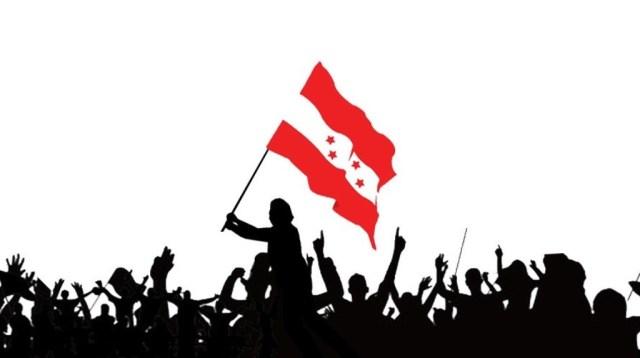 २१ हिमाली जिल्लामा दसैंअघि नै अधिवेशन सक्ने कांग्रेसकाे निर्णय